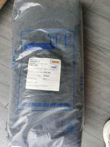 抗UV 耐臭氧TPE  G2711 RoHS标准