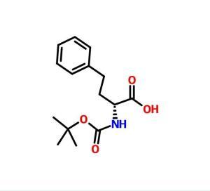 Boc-D-高苯丙氨酸 CAS号: 82732-07-8 常备现货,优势供应