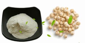 斯诺特藜麦肽供应现货