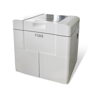 全自动粪便分析仪F280