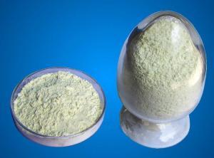 纳米二氧化锡  Tin oxide (SnO2)  氧化锡 20-50nm