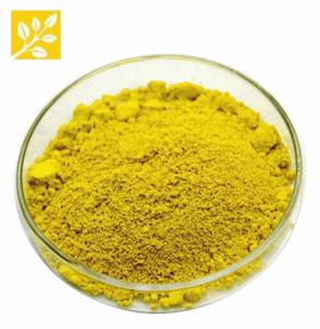 盐酸四环素 64-75-5