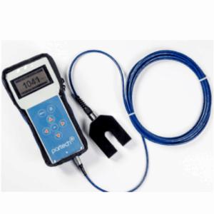 水质检测仪采样器