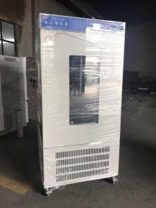 SHP生化培养箱,恒温培养箱,450L生化培养箱