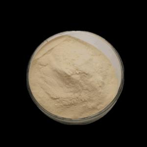 古尔胶增稠剂 食品级古尔胶 大量供应古尔胶