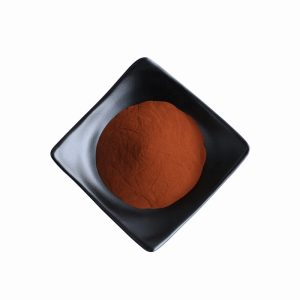 非洲臀果木提取物(臀果木總甾醇)