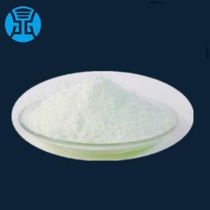 荧光增白剂OB 塑料塑胶油墨油漆用荧光增白剂OB 耐高温增白增艳ob 产品图片