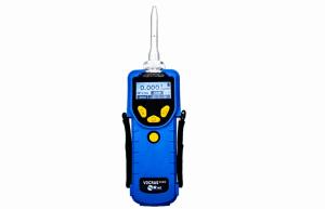 国产LB-CP-III型VOC气体检测仪