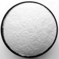 焦性没食子酸  87-66-1