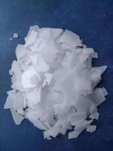 神华费托蜡供应25KG/袋 可拆分 产品图片