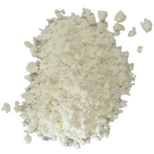 4-硝基邻苯二甲酰亚胺99%长期供应89-40-7