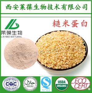 糙米粉,糙米蛋白,60%糙米蛋白,80%糙米蛋白