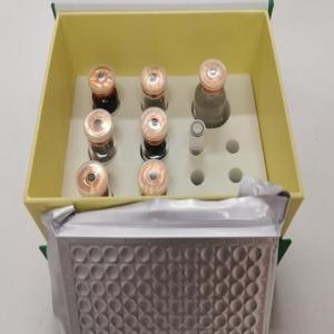 上海酶联生物试剂盒数据精准